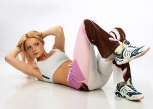 Fitness Einführung