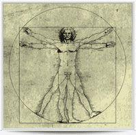Portal rund um Körper, Gesundheit, Sport & Fitness, Beauty und Wellness