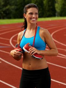 Kohlenhydrate sind vor allem im Ausdauersport sehr wichtig