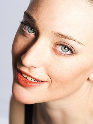 Was ist Botox?
